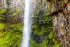 Watson Falls Rock Edge