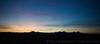 5 of 7 Mountains Panorama