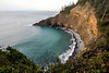 Calm Falcon Cove
