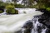 Lava Island Falls