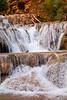 Beaver Falls Spillway