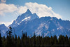 Grand Teton Above it All