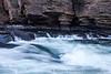 Deschutes River Trail Rapids