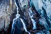 Viviane Falls