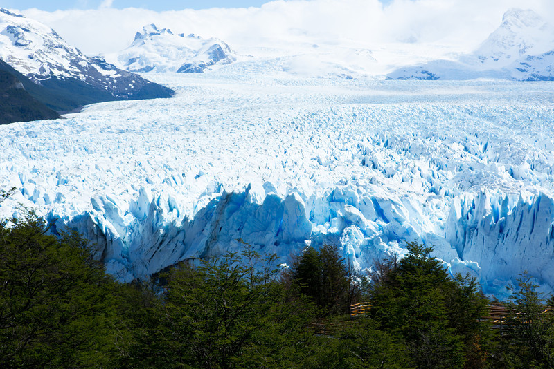 It's hard to imagine from the photo, but that glacier is ~75m tall at its front-edge. (on average 74m above water and 170m total to be precise)<br /> <br /> (Because of craziness with color profiles, this photo viewed best (as of 2012/12/29) on IE9+ (no, seriously). Otherwise, you may not get all the colors.)