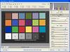 Plus1_33_corr_screenCap