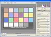 Plus1_33_uncorr_screenCap