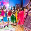 Reeya-Aman-Wedding-MnMphotography net-459