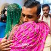 Reeya-Aman-Wedding-MnMphotography net-1317