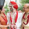 Reeya-Aman-Wedding-MnMphotography net-870