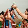 Reeya-Aman-Wedding-MnMphotography net-221