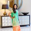 Reeya-Aman-Wedding-MnMphotography net-152