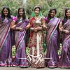 Reeya-Aman-Wedding-MnMphotography net-822