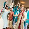 Reeya-Aman-Wedding-MnMphotography net-900