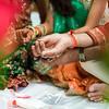 Reeya-Aman-Wedding-MnMphotography net-258