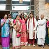 Reeya-Aman-Wedding-MnMphotography net-911