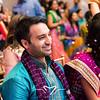 Reeya-Aman-Wedding-MnMphotography net-656