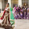 Reeya-Aman-Wedding-MnMphotography net-827