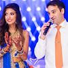 Reeya-Aman-Wedding-MnMphotography net-1801