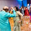 Reeya-Aman-Wedding-MnMphotography net-686