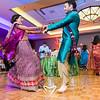 Reeya-Aman-Wedding-MnMphotography net-504