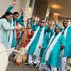 Reeya-Aman-Wedding-MnMphotography net-899