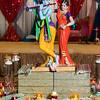 Reeya-Aman-Wedding-MnMphotography net-350