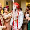 Reeya-Aman-Wedding-MnMphotography net-866