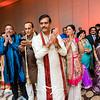 Reeya-Aman-Wedding-MnMphotography net-1207