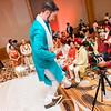 Reeya-Aman-Wedding-MnMphotography net-1018