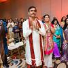 Reeya-Aman-Wedding-MnMphotography net-1208