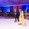 Reeya-Aman-Wedding-MnMphotography net-1477