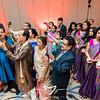 Reeya-Aman-Wedding-MnMphotography net-1046