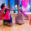 Reeya-Aman-Wedding-MnMphotography net-494
