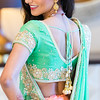 Reeya-Aman-Wedding-MnMphotography net-157