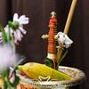 Reeya-Aman-Wedding-MnMphotography net-162