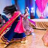 Reeya-Aman-Wedding-MnMphotography net-495