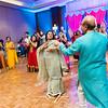 Reeya-Aman-Wedding-MnMphotography net-687