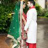 Reeya-Aman-Wedding-MnMphotography net-789