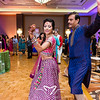 Reeya-Aman-Wedding-MnMphotography net-499