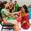 Reeya-Aman-Wedding-MnMphotography net-183