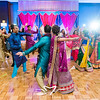 Reeya-Aman-Wedding-MnMphotography net-580
