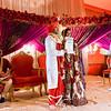 Reeya-Aman-Wedding-MnMphotography net-1206
