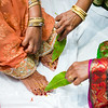 Reeya-Aman-Wedding-MnMphotography net-193