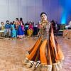 Reeya-Aman-Wedding-MnMphotography net-636