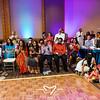 Reeya-Aman-Wedding-MnMphotography net-587
