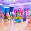 Reeya-Aman-Wedding-MnMphotography net-528