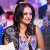 Reeya-Aman-Wedding-MnMphotography net-1798