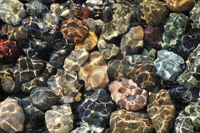 Rocks-Refraction_060