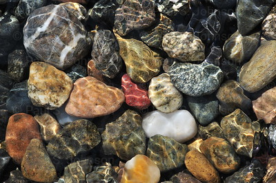 Rocks-Refraction_745